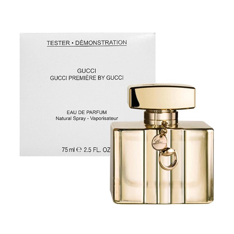 Gucci Gucci Premiere