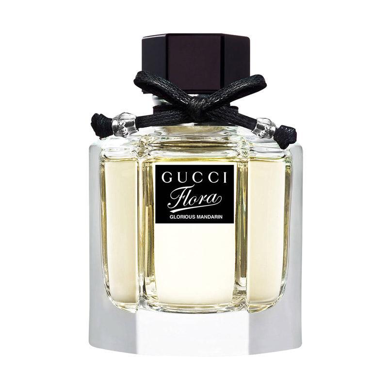 Gucci Gucci Flora Glorious Mandarin