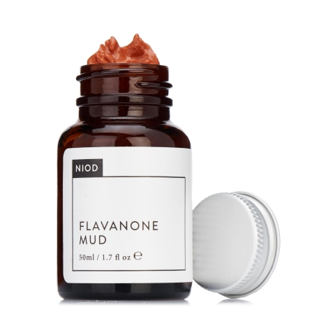 NIOD Flavanone Mud Mask