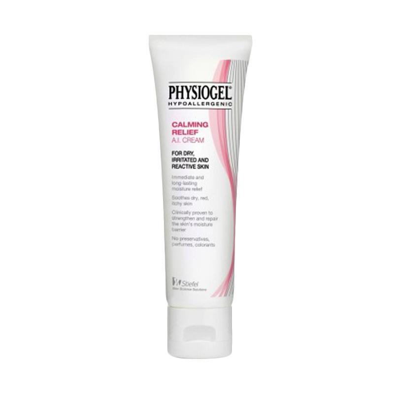 Physiogel Ai Cream