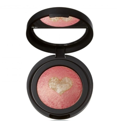 Laura Geller Baked Blush -n- Brighten
