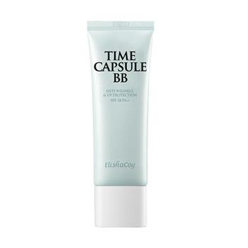 Elishacoy Time Capsule BB Cream - Renewal