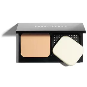 Bobbi Brown Skin Weightless Powder Foundation