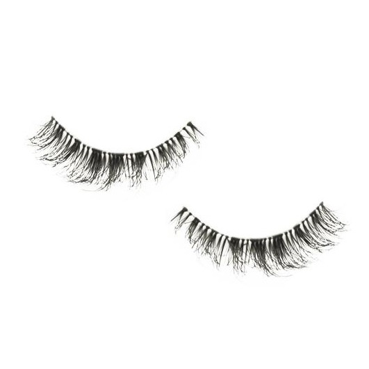 BLP Beauty Lashes - Poised