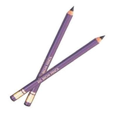 Mirabella Eye Brow Pencil
