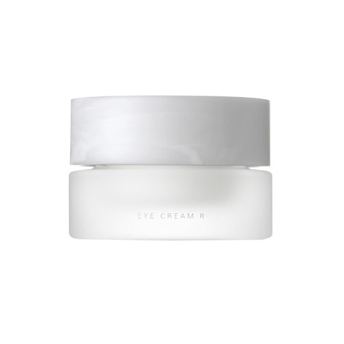 SUQQU EYE CREAM
