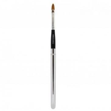 Kirei Jabez Fold Lip Brush H29
