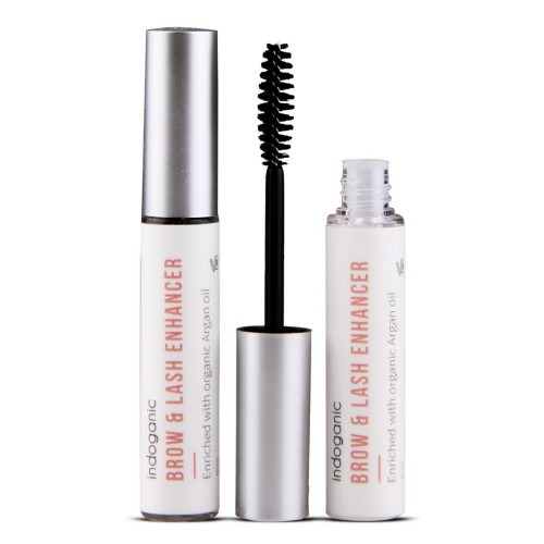 Indoganic Brow & Lash Enhancer
