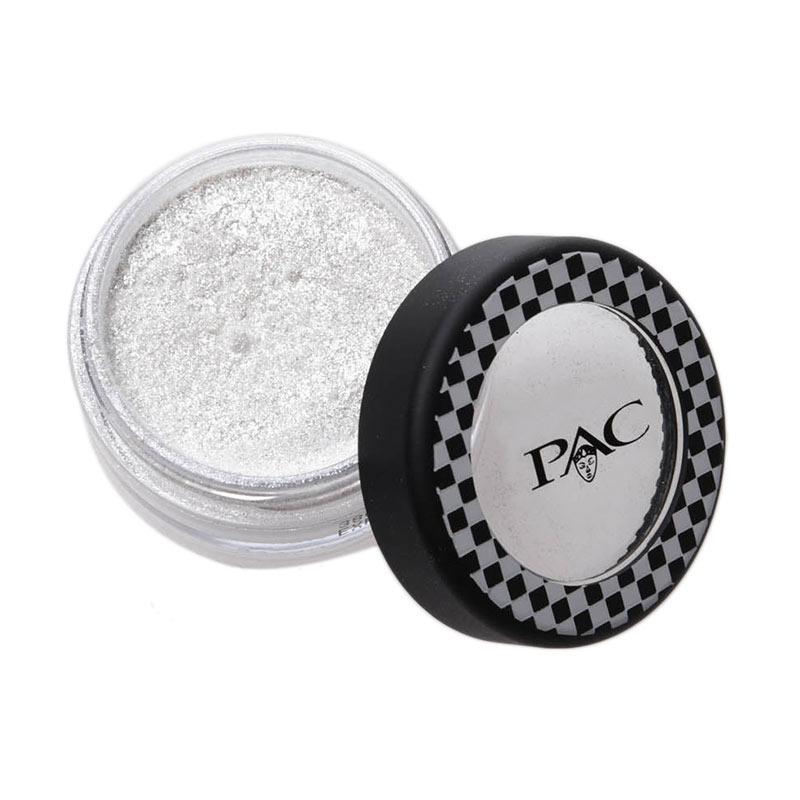 PAC Powder Eyeshadow