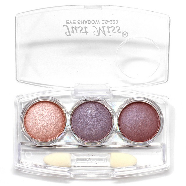 Just Miss Eyeshadow ES-223