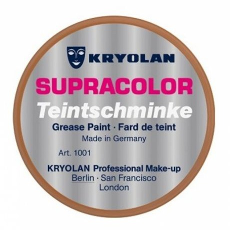 Kryolan Supracolor Foundation