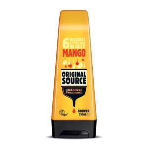 Original Source Mango Shower Gel