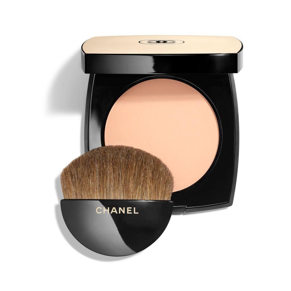 Chanel Poudre Belle Mine Naturelle