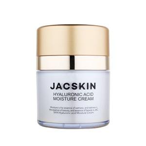 JACSKIN Hyaluronic Acid Moisture Cream