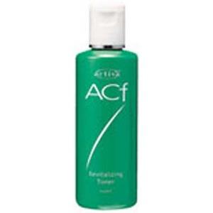 Activa ACF Revitalizing Toner