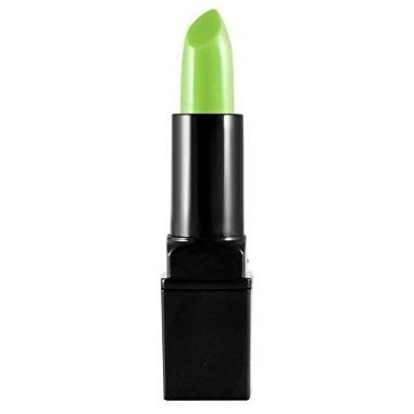 Elishacoy Vivid Party Magic Lipstick Green Apple