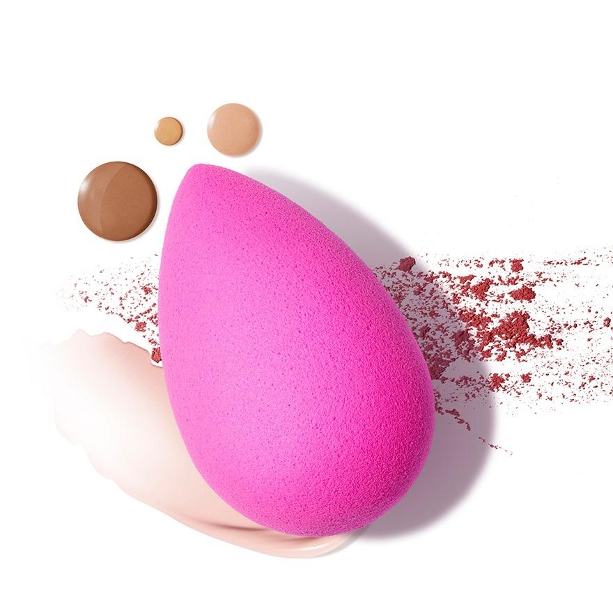 beautyblender The Original beautyblender® Beauty Queen Limited Edition