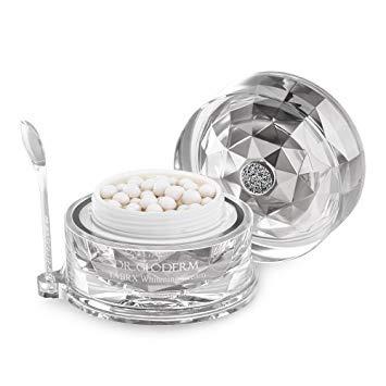 Dr. Gloderm TABRX Whitening Cream