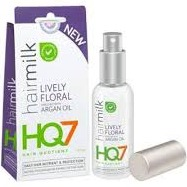 HQ7 Hair Milk