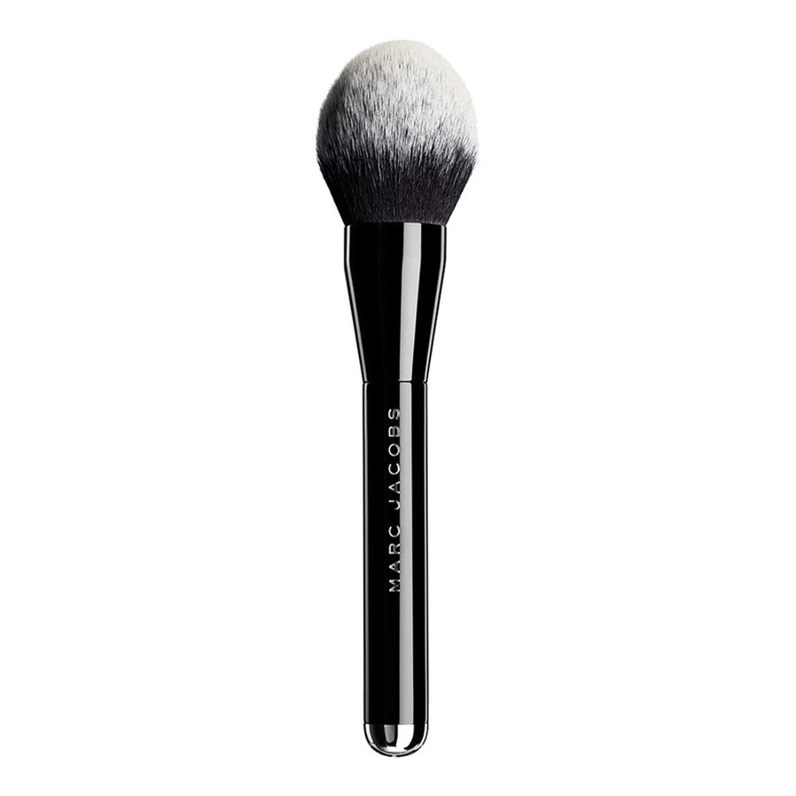 Marc Jacobs The Bronze - Bronzer Brush No. 12