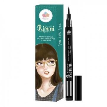 Noryuki Kimmi Eyeliner