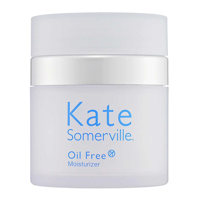 Kate Somerville Oil Free Moisturizer