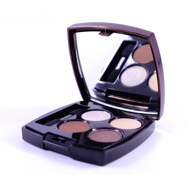 Dissy Bronze Eye Shadow