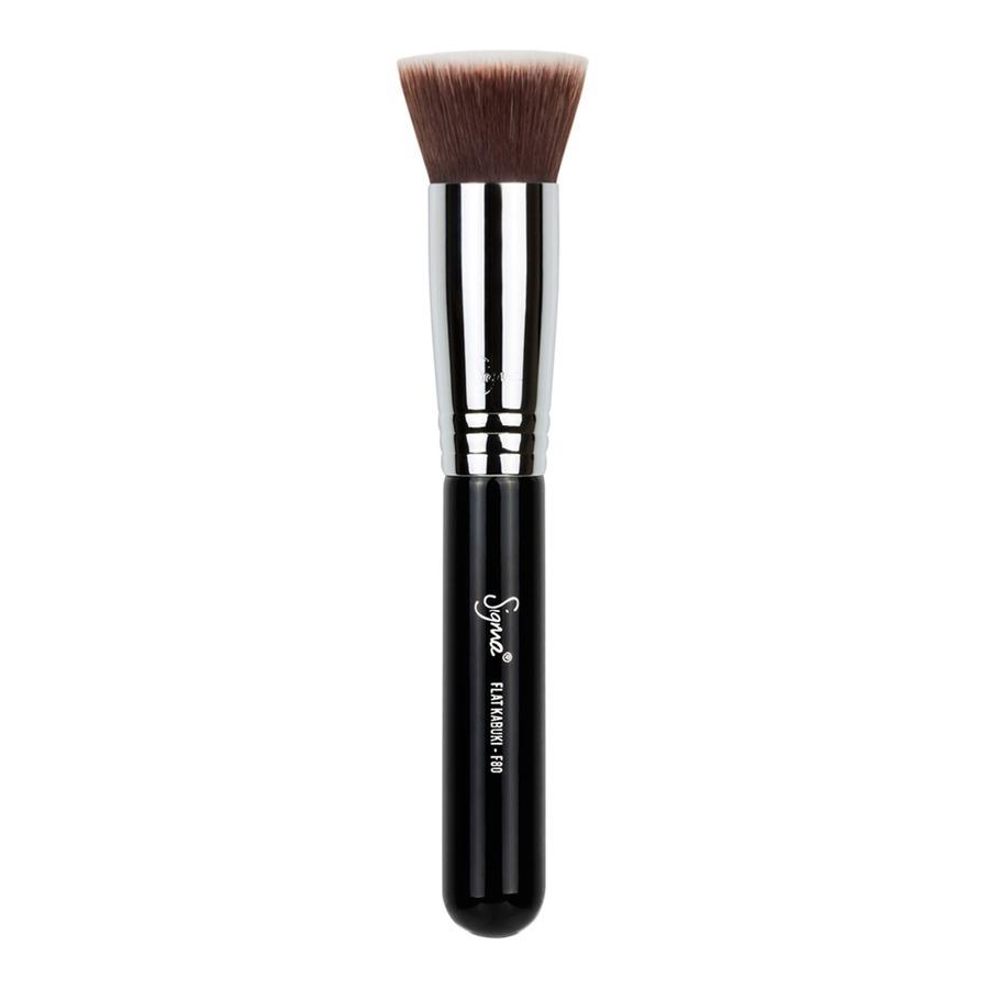 Sigma Beauty F80 - Flat Kabuki Brush
