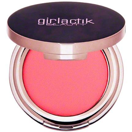 Girlactik Cream Blush