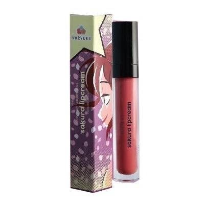 Noryuki Lip Cream