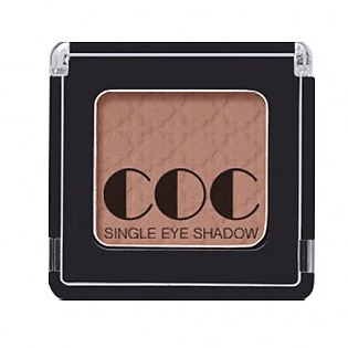 CORINGCO Eye Contact Single Eye Shadow