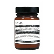 AESOP Primrose Facial Cleanser Masque