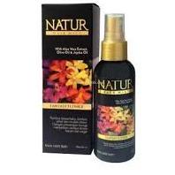 Natur Passionate Flower Hair Mist