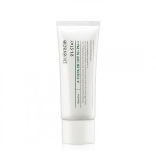 Dr. Oracle 21STAY A Thera BB SPF50