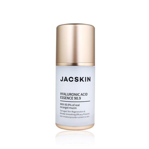 JACSKIN Hyaluronic Acid Essence 90.9