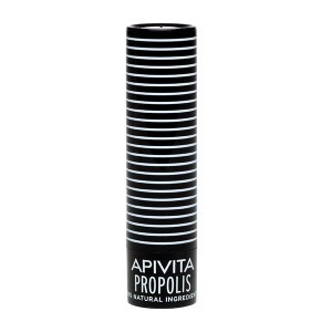 Apivita Lip Care with Propolis
