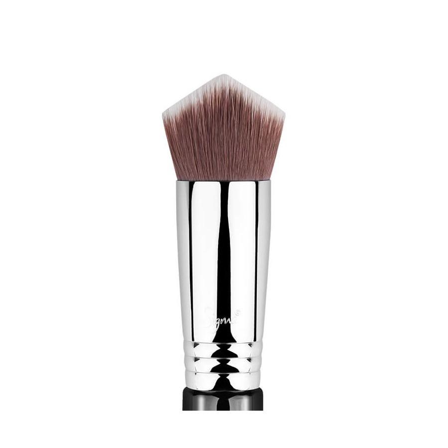 Sigma Beauty 3DHD - Kabuki Brush Black