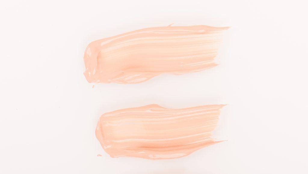 Mengenal Tinted Moisturizer