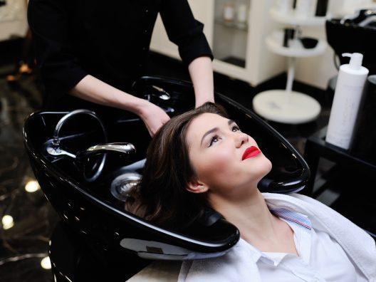 saran dalam memilih salon kecantikan