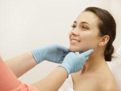saran dari dermatologi tentang perawatan pencerah
