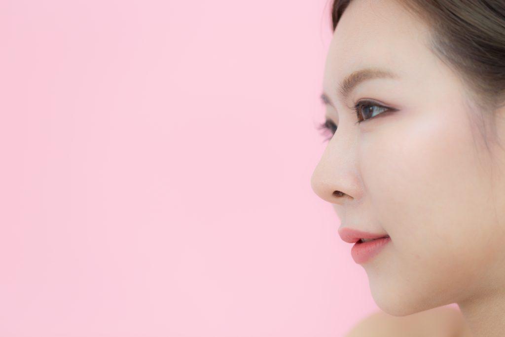 Makeup Tips Untuk Hidung