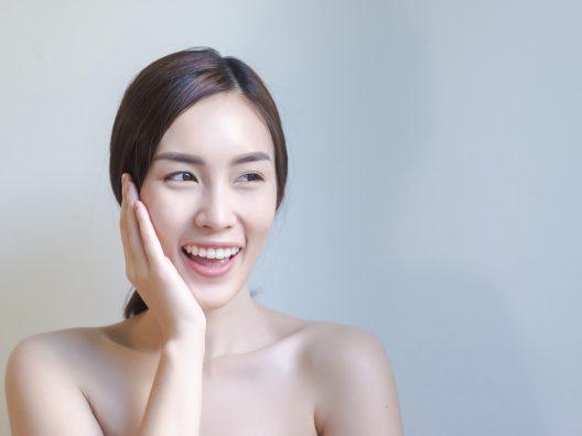 membuat kulit menjadi lebih cantik terawat