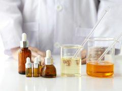 produk kosmetik yang aman