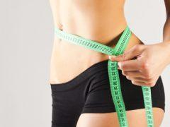 cara menghilangkan lemak tubuh tanpa resiko