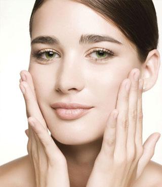 Kandungan Pemutih Dalam Produk Skin Care