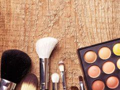 tips dari makeup artis selebriti hollywood