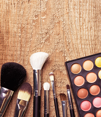 tips dari makeup artis selebriti hollywood