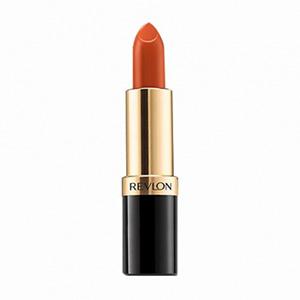 lipstik nude yang sesuai dengan warna kulit