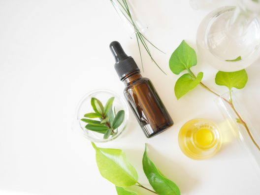 rekomendasi face oil