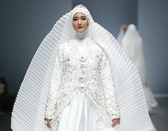 tren hijab